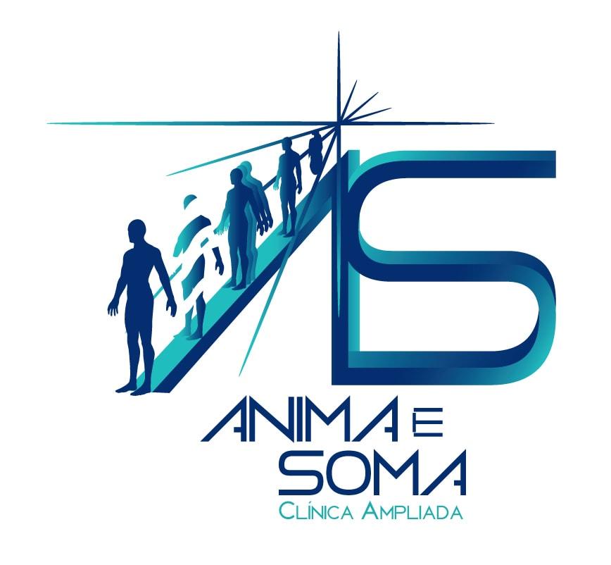 Logo Anima Soma ONCLICK