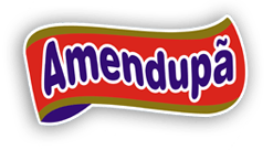 Logo Amendupã ONCLICK