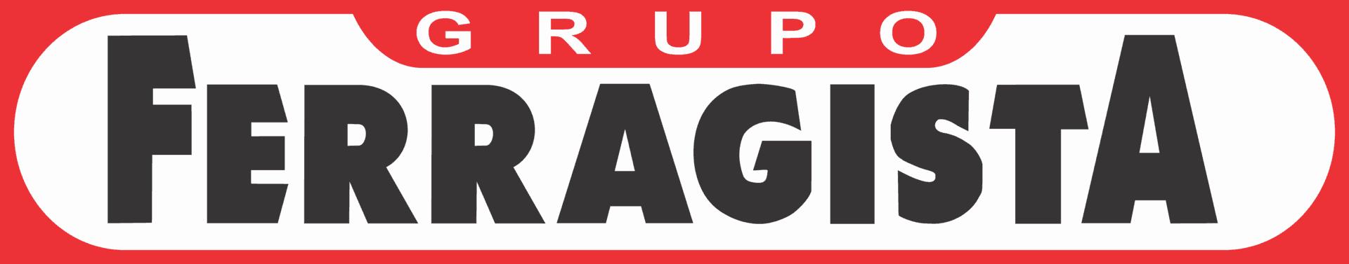 Logo Grupo Ferragista ONCLICK