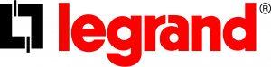 Logo Legrand Grande