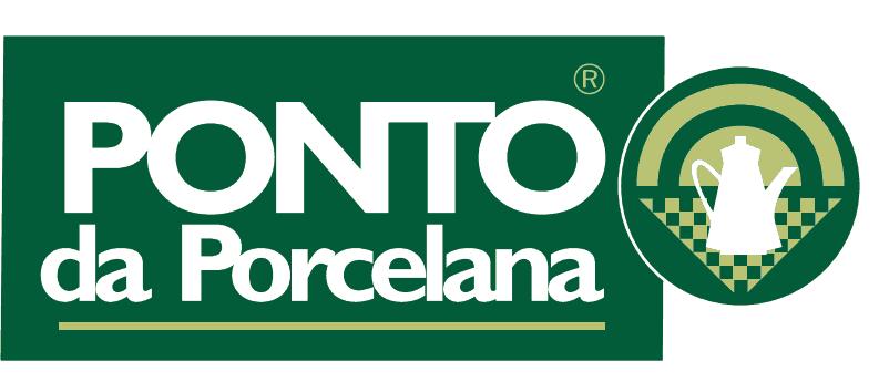 Logo Ponto da Porcelana ONCLICK
