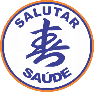Logo Salutar Grande