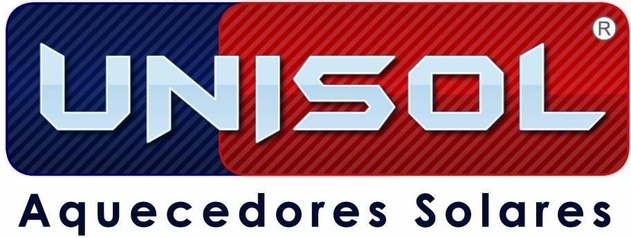 Logo Unisol ONCLICK