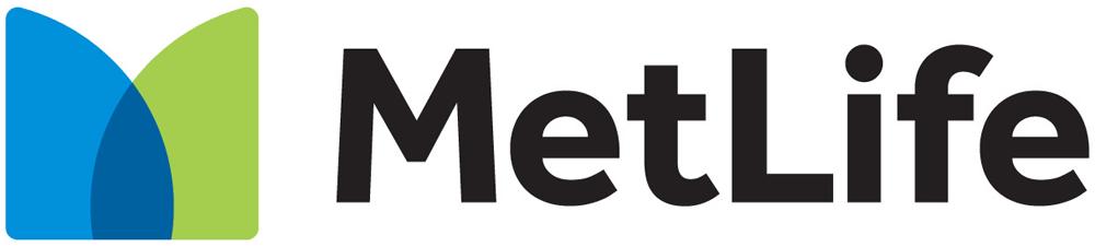 metlife ONCLICK