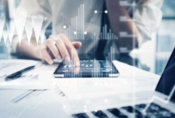 Guia completo para automação de processos