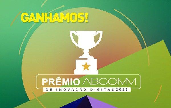 Premio ABCOMM ONCLICK