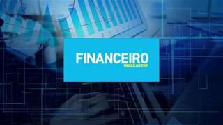 Financeiro